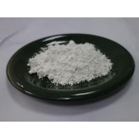 Strontium Metal Material Strontium Carbonate SrCO3 97% High Purity 1100 °C Melting Point
