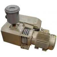vickers intra-vane pump--double pump