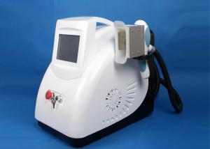 China Cold Cryo Cryolipolysis Slimming Machine Fat Freeze With Cooling Technology on sale