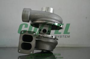 Mercedes Benz Car Engine Turbocharger 4LGZ Turbo 52329883296