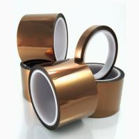 China High temperature Resist PET Tape on sale