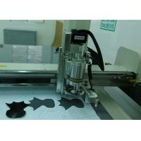 Sample Maker Foam Cutter Hockey Sticks Bicycle Components Sporting Goods