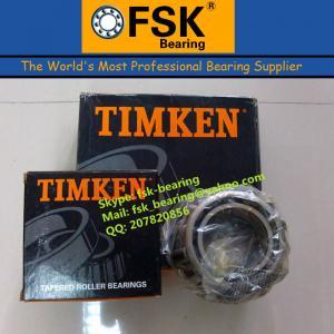 Tapered Roller Bearings LM68149/10 Timken Bearings Online