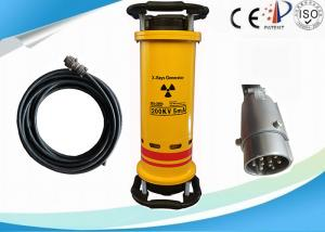 China X Ray Radiography Non Destructive Testing Instruments Automation ISO Certification on sale