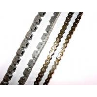Chain,Motorcycle Chain,Sprocket,Motorcycle Sprocket