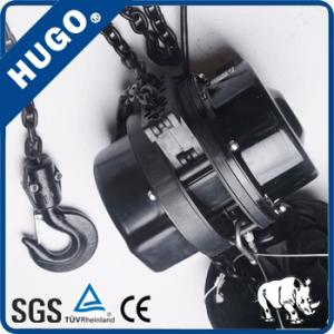 China Electric Stage Truss Motor Hoist chain hoist with Dual Brake System on sale