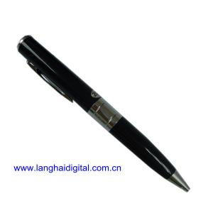 China 2013 The Newest Hidden Pen Cameras with 30fps on sale