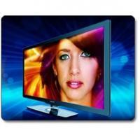 Philips 55PFL7505D/ F7 55-Inch 1080p 120 Hz LED LCD HDTV,  Black