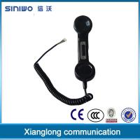 China retro handset holder A15 on sale