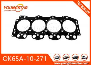 China Car Engine Cylinder Head Gasket for KIA J2 K2700 OK65A-10-271 OK65A10271 on sale