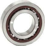 NN3016K Double row precision cylindrical roller bearings