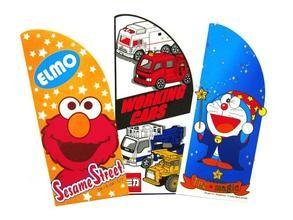 China Vinyl sticker wall decal cutter equipment on sale