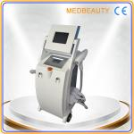 Skin clinic 2000W IPL beauty equipment for hair removal / IPL beauty machine For permanen