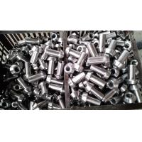 Wear Resistant Rock Drilling Bits For Coal Mining / Tunnel Boring Machine