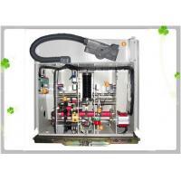 50 63 80100 ka 12kv vmd2 moulded case gfci mccb electrical 50 63 80100 ka 12kv vmd2 moulded case gfci mccb electrical circuit breaker manufacturer sciox Choice Image