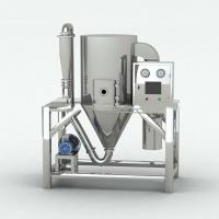China LPG Series High-speed Centrifugal Spray Dryer on sale