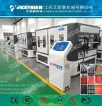 tile roll forming machine, glazed tile forming machine