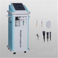 China No needle and Oxygen Jet Facial Equipment XM-Y2 on sale