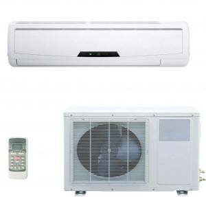 China Air Conditioner / Wall Split Air Conditioner / Commercial Air Conditioner on sale