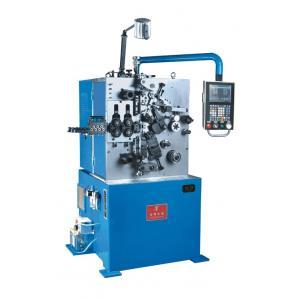 China Machine du ressort CK338/pot tournant de ressort/ressort formant la machine/ressort faisant la machine on sale