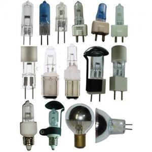 China Hospital O.T light Operating Theater Shadowless Light Bulbs Overhead O.T Lamp Surgery on sale