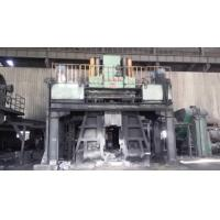 CT88KA-320kJ CNC fully hydraulic die forging hammer /Steam Forging Hammer Reform/ Conversion 320kJ in India