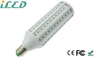 China Daylight White 4000K LED Corn Light 360 Degrees E27 Corn Bulb LED SMD5050 Epistar Chip on sale