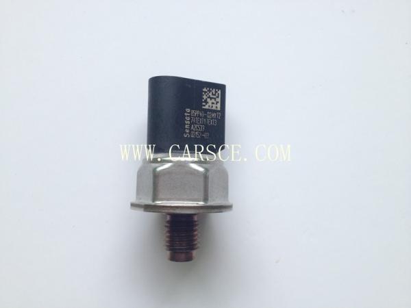 Fuel Rail Pressure Sensor Transducer 85PP40-02 Fits for SENSATA