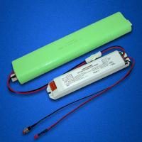 2016 UL Approvaled LED Emergency Power