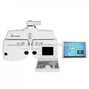 China View Tester TR-VT-100, Elegant Design on sale