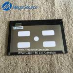 AUO   5   Inch   H499TLB01 V0   LCD   Panel
