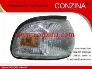 China Auto Prat turn lamp corner lamp for hyundai H100 OEM 92302-43810 chinese supplier on sale