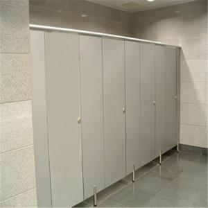 China jialifu waterproof phenolic bathroom door panels on sale