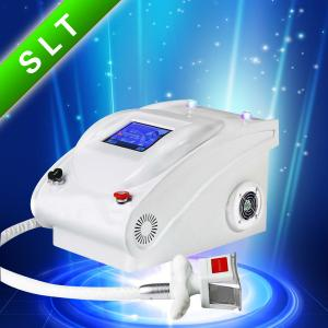 China Coolshape Cryolipolysis Slimming Machine , Portable Cryotherapy Device For Fat Loss on sale