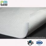 Customized size Filament woven geotextile for Rivers, coast, harbor, road, railway, port, tunnel engineering