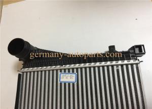 Intercooler Radiator Spare Parts , 5Q0803145K Engine Coolant
