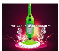 China 10 inb 1 steam mop on sale