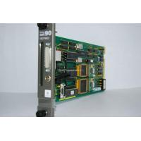 ABB DCS INFI90 Communication Port Module IMCPM02
