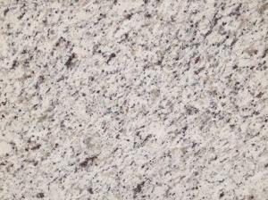 China Exquisite Marble Look Granite Countertops Surface Polished Design on sale