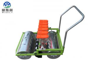 China 4-15 Rows Alfalfa Planter Agriculture Planting Machine Celery Seed Machine on sale
