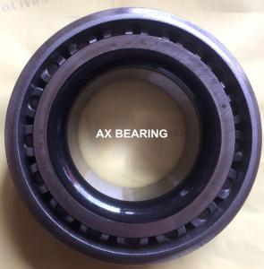 China 1987/1932 TIMKEN bearings price for sale – TAPER