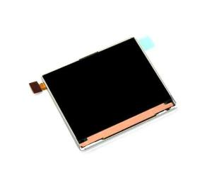 China TFT Blackberry LCD Screens For Blackberry 9790 Torch , Original Blackberry Parts on sale