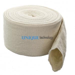China 100% Cotton Tubular Gauze Bandage Tubular Cast Stockinette Bandage on sale