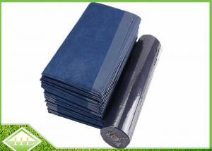 China Multi Color Nonwoven Polypropylene Fabric for Table Cloth / Mattress Cover /  Bags on sale