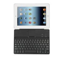 China Portable Mini iPad Bluetooth Keyboards for iPad 2 / iPad Air Wireless Keyboard on sale