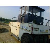 Used road roller XCMG 260 wheel roller Canary Is Gambia Eq.Guinea Sudan