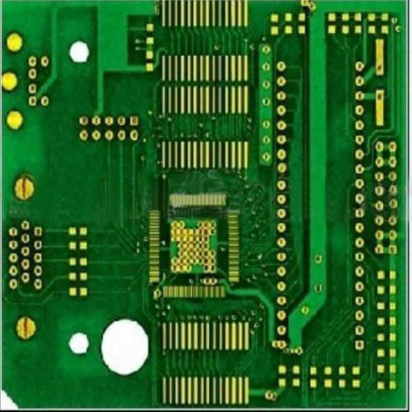 Tremendous Custom Laminate Fr4 Copper Clad Circuit Board 4 Oz Copper Thickness Wiring Database Heeveyuccorg