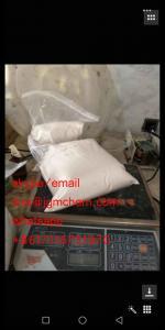 28981-97-7 alprazolam powder xanax powder alp powder