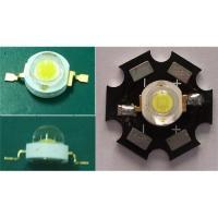 1W high power LED,high power white LED light,3W high power LED diode,5W power LED lighting