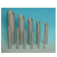 China seamless stainless steel pipes & tubes 1.4404 on sale